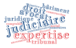 expertise-judiciaire-medicale