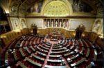 Projet de loi engagement et proximité